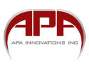 APA-2007--logo